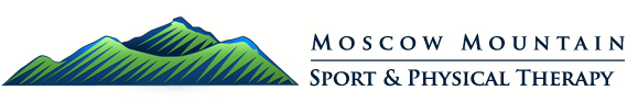 Moscow Mountain Sports & Physical Therapy